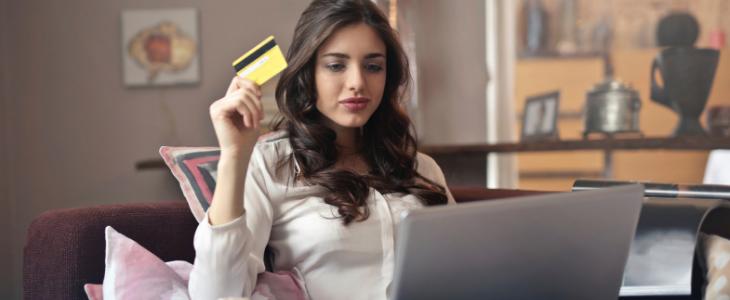 formas de pago ecommerce Cerdá