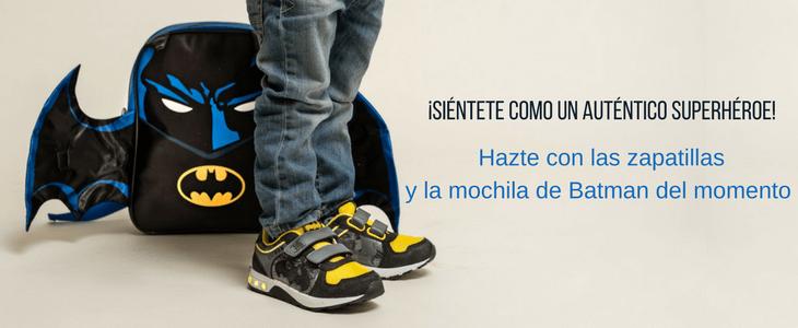 02 Cerda zapateria promociones.png