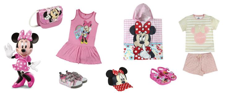Textil Minnie.png