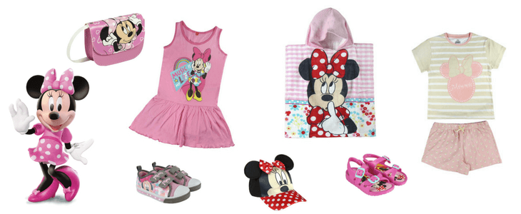 Textil Minnie.png