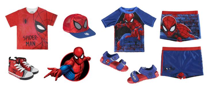 textil spiderman.png