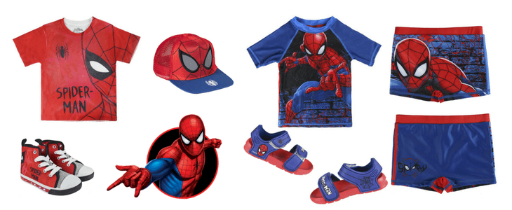 textil spiderman.png