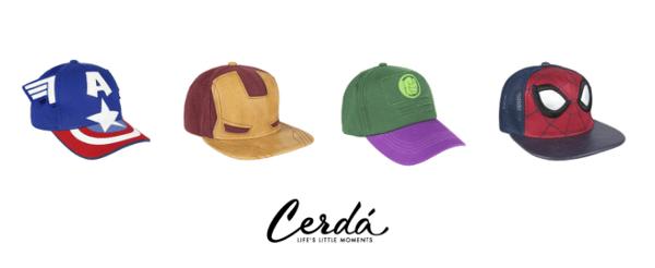 CERDÁ_Image_blog_post (1)