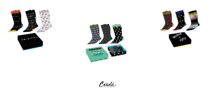 calcetines_disney_divertidos