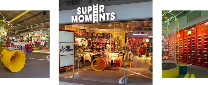 supermoments_tiendas_vender