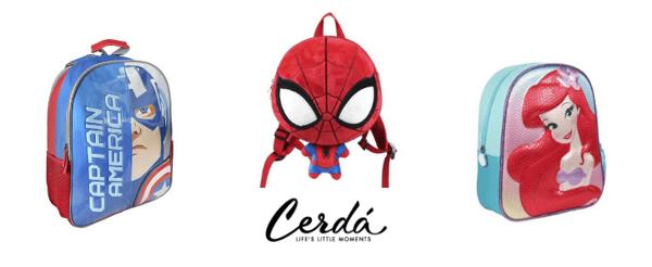 CERDÁ_Image_blog_post 730x300 (6)