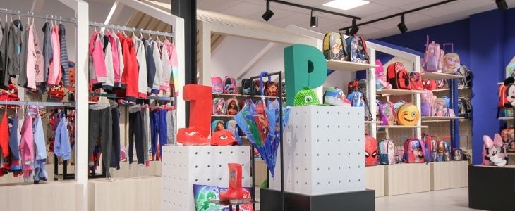 how to manage your store