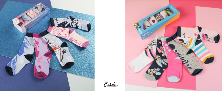 calcetines_niños