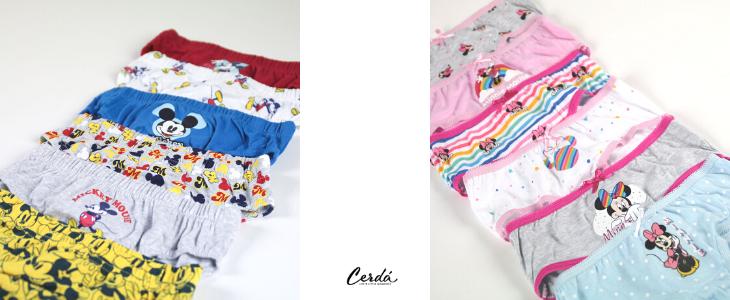 ropa_interior_niños