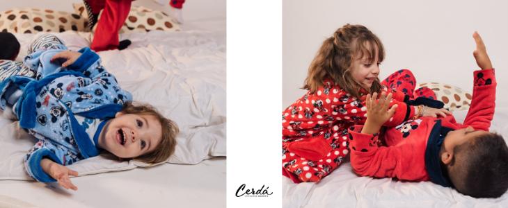 pijamas_disney