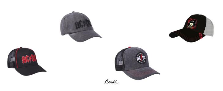 cappelli_acdc