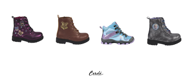 scarpe_invernali_disney