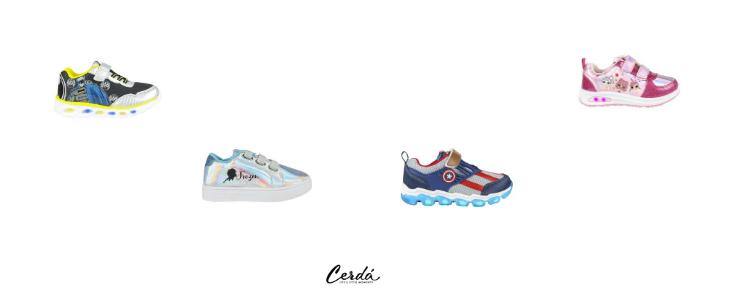 scarpe_sportive_personaggi