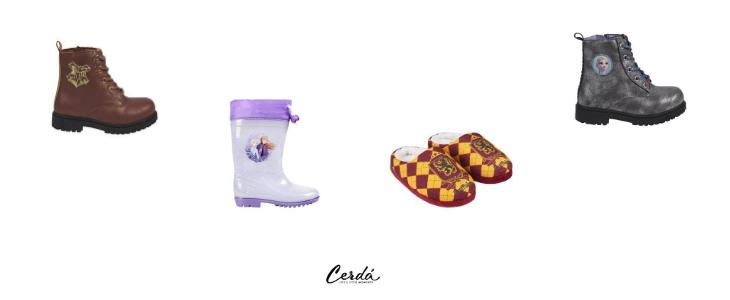scarpe_invernali_frozen_disney