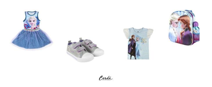 prodotti_frozen_abbigliamento