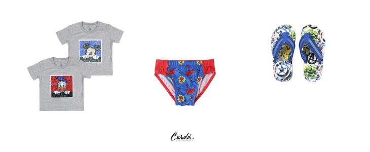 moda_bambini_estate