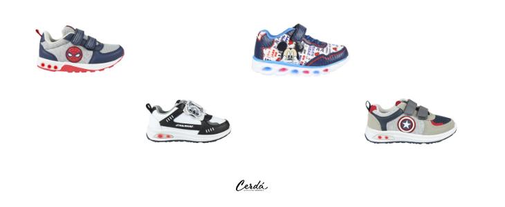 scarpe_personaggi