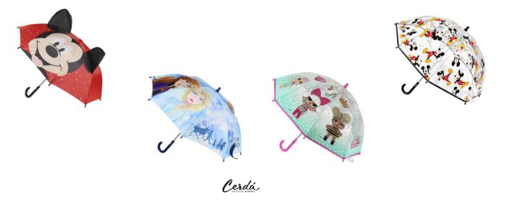grossisti_ombrelli_bambini