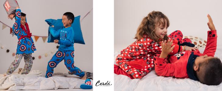 vestaglie_pigiami_bambini