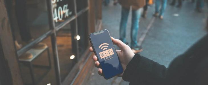 wifi_social