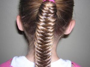 Fotos-de-Peinados-con-Trenzas-para-niñas-6