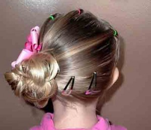 Peinados-de-fiesta-para-niñas-b
