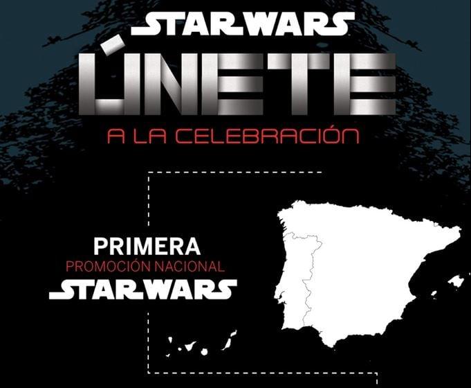 Star Wars1