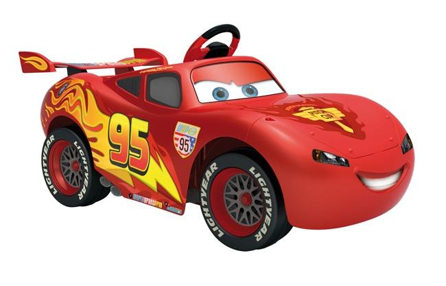 feber_800007110_coche_infantil_cars_2_rayo_mcqueen_2_6v