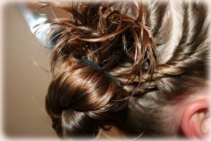twist-hairstyle-step-13