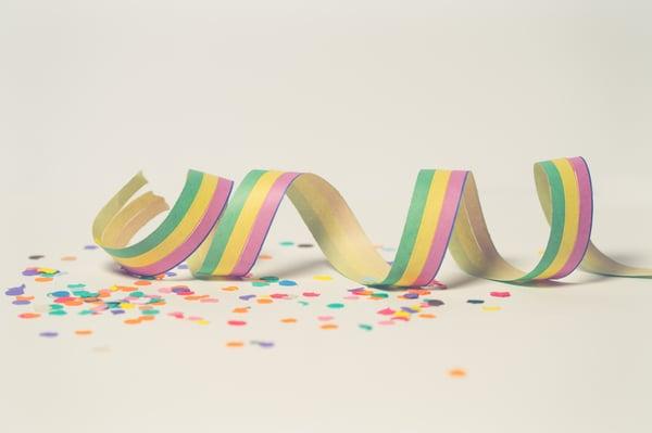 abstract-art-birthday-796605
