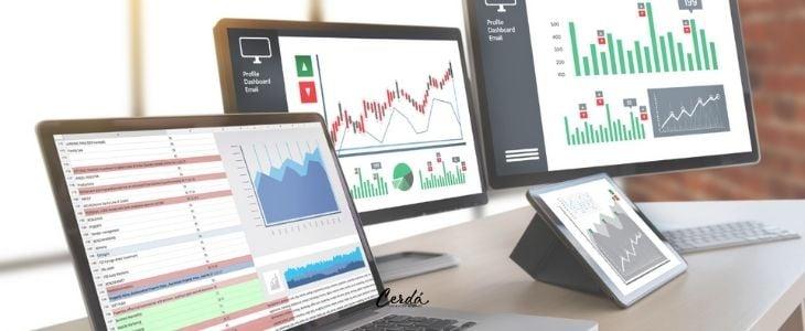 analisi_web