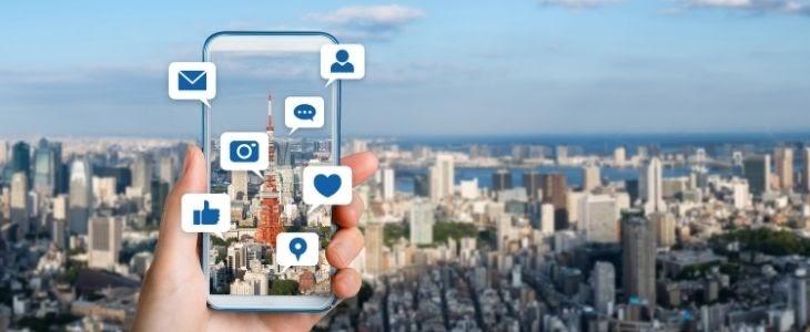 aumentar_comunidad_redes_sociales