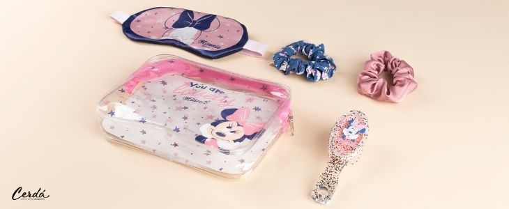 beauty-minnie-mouse-accessories