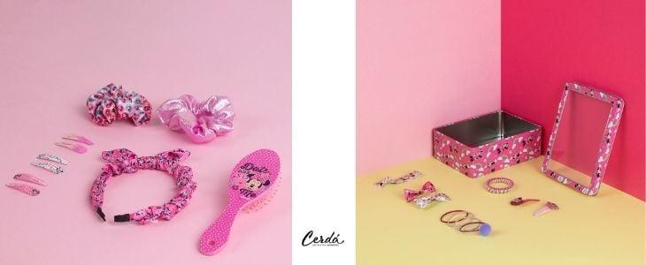 beauty_accessories_children