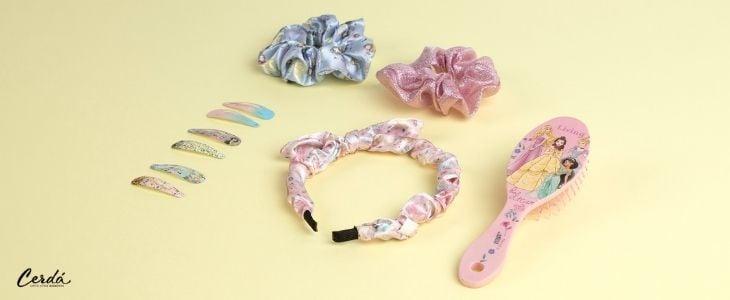 beauty_accessories_wholesale