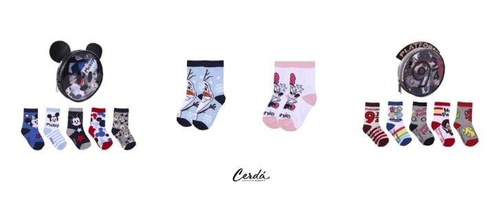 children funny socks