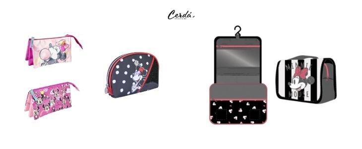 disney-accessories