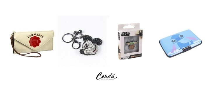 gift_shop_products