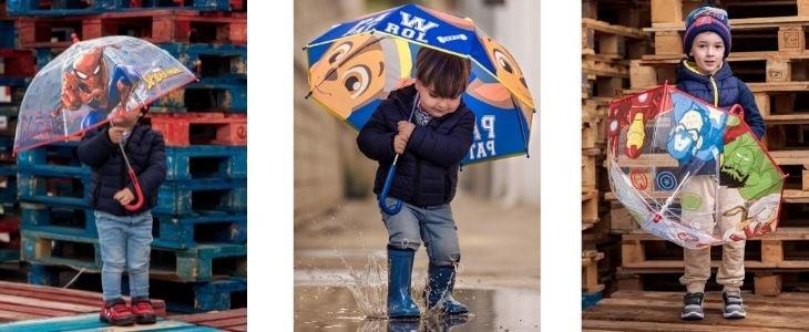 grossista_ombrelli