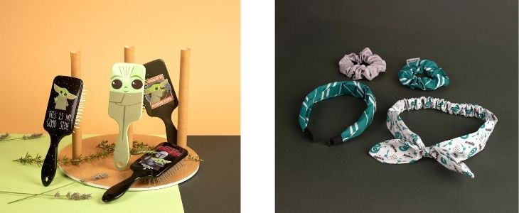 hair_accessories_wholesale