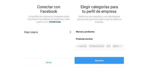 conectar-perfil-facebook-instagram