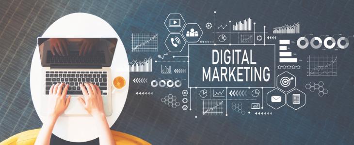 marketing_digitale