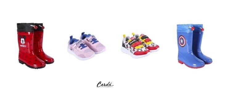 mayorista_zapatos