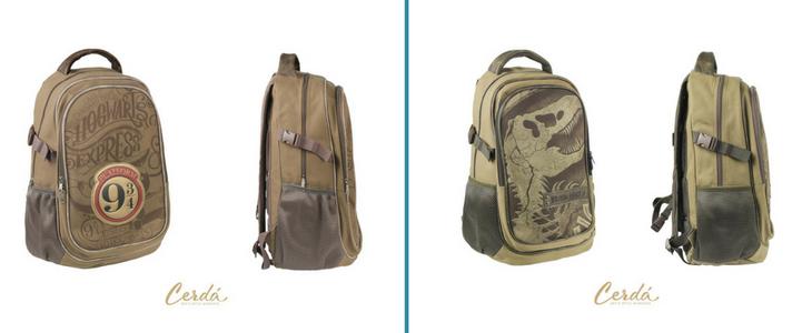 nuevas mochilas 1