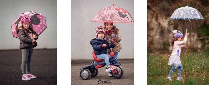 ombrelli_bambini-piccoli