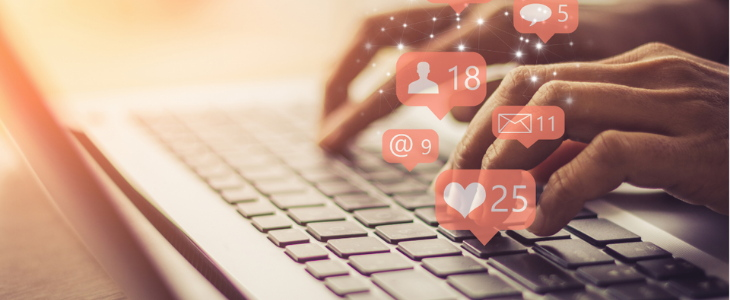 redes_sociales_marketing