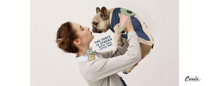 ropa-geek-mascotas