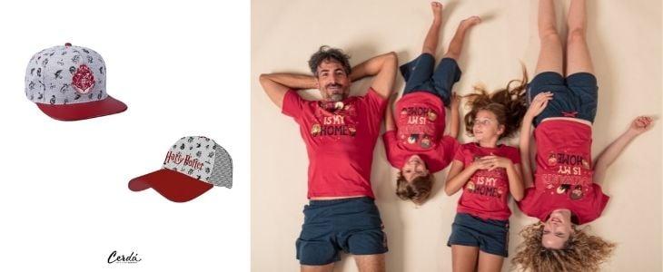 ropa-y-accesorios-geek-harry-potter