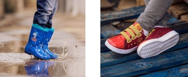 scarpe_bambini