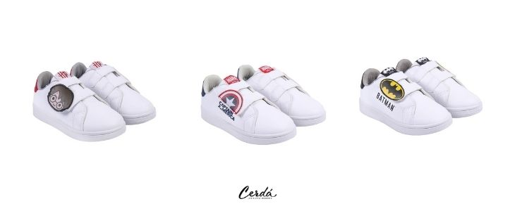 scarpe_ginnastica_bambini